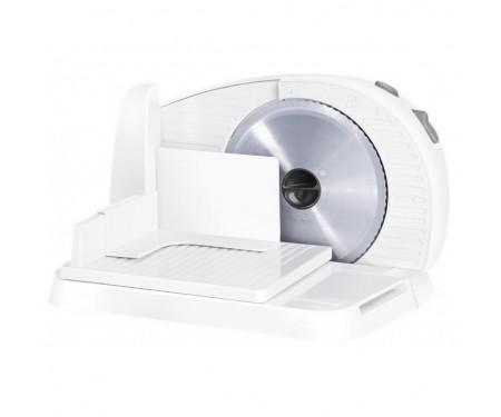 Ломтерезка (слайсер) Sencor SFS1000WH