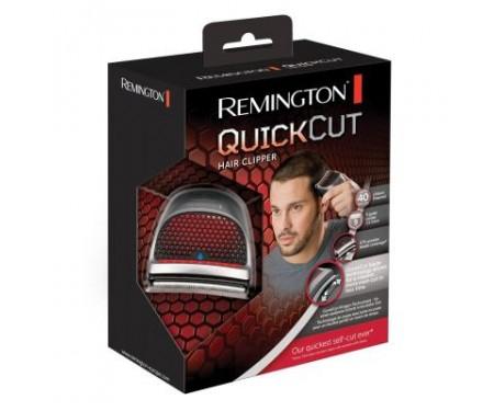 Машинка для стрижки Remington HC4250