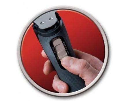 Машинка для стрижки Remington HC7110