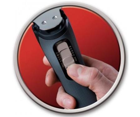 Машинка для стрижки Remington HC7150