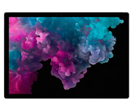 Планшет Microsoft Surface Pro 6 Intel Core i5/8GB/256GB (Platinum) (KJT-00001)