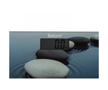 SATURN ST-PS0297