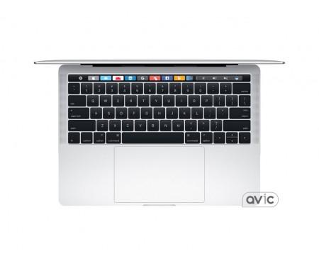 Ноутбук Apple MacBook Pro 13 Silver Z0UP00041 / Z0UP000B3