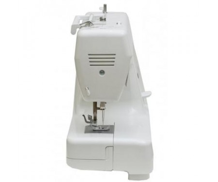 Швейная машина Minerva CLASSIC