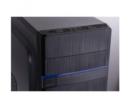 Компьютер BRAIN BUSINESS B400 (B5400.18022)