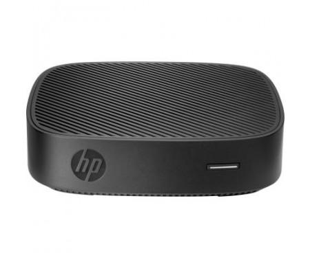 Компьютер HP T430 W10IoT (3VL71AA)