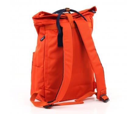 Рюкзак Frime 17 Fresh Orange