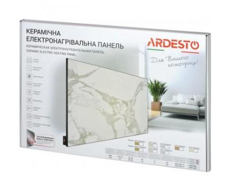Обогреватель Ardesto HCP-600SAM