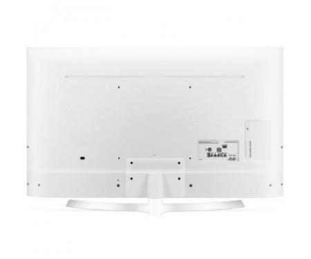 Телевизор LG 49UK6390PLG