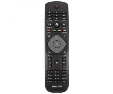 Телевизор PHILIPS 24PFS5303/12