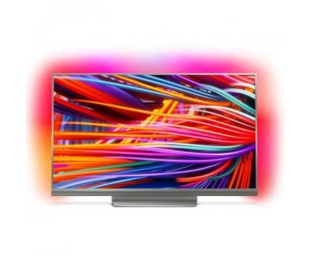Телевизор PHILIPS 49PUS8503/12