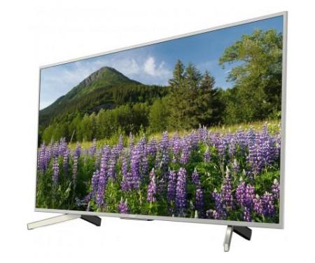 Телевизор SONY KD55XF7077
