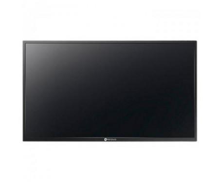 LCD панель Neovo PM-32 BLACK