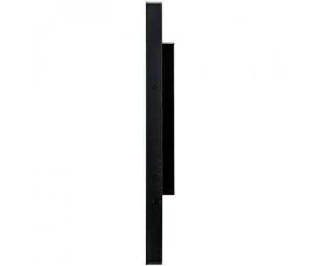 LCD панель iiyama TF3238MSC-B1AG