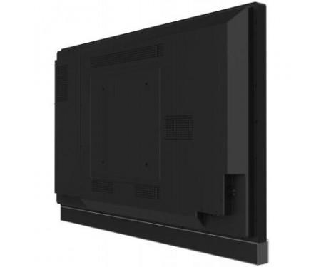 LCD панель BENQ RP553K Black (9H.F3TTK.RE1)