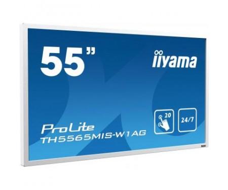 LCD панель iiyama TH5565MIS-W1AG
