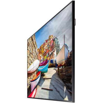 LCD панель Samsung PM49H (LH49PMHPBGC/CI)