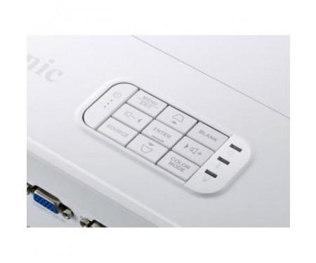 Проектор Viewsonic PS501X (VS17259)
