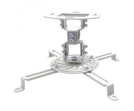 Кронштейн для проектора BRATECK PRB-18F