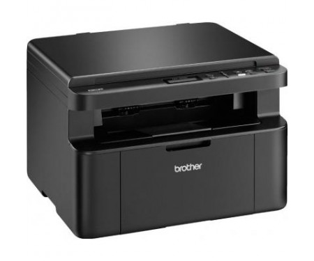 МФУ Brother DCP-1602R (DCP1602R1)