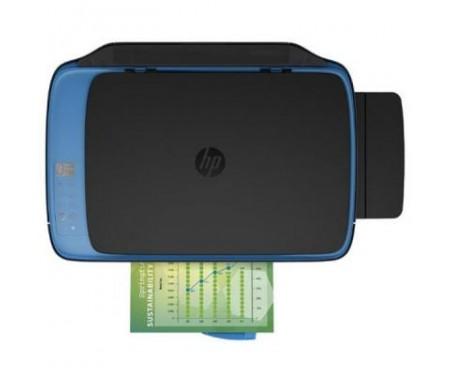 МФУ HP Ink Tank 419 c Wi-Fi (Z6Z97A)