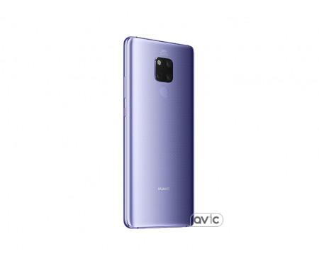 Huawei Mate 20 X 6/128GB Phantom Silver
