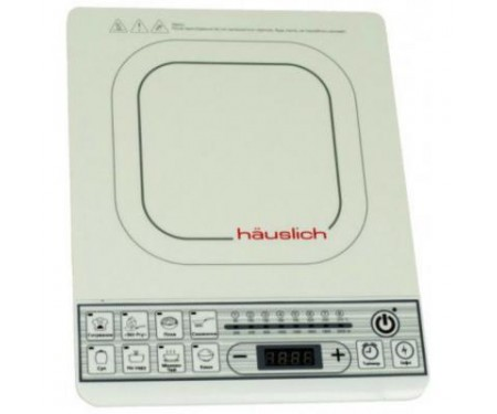 Электроплитка Hauslich EKI 7011