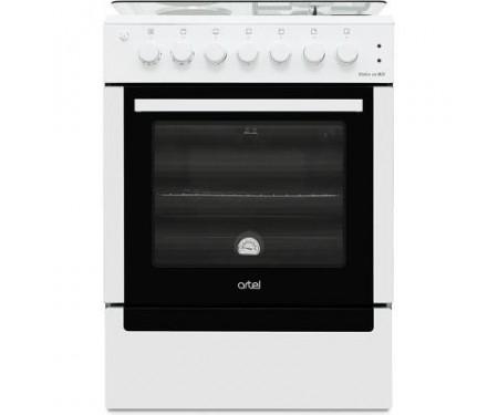 Плита ARTEL Dolce 01-EX White