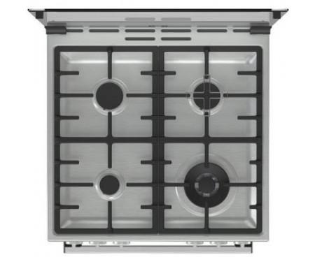 Плита Gorenje GI 6322 XA