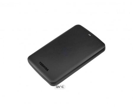 Toshiba Canvio Basics HDTB320EK3CA