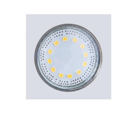 PERFELLI TL 6112 W LED