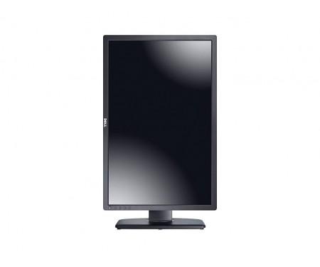 Dell UltraSharp U2412M Black (860-10161)