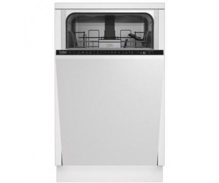 Посудомоечная машина BEKO DIS28023