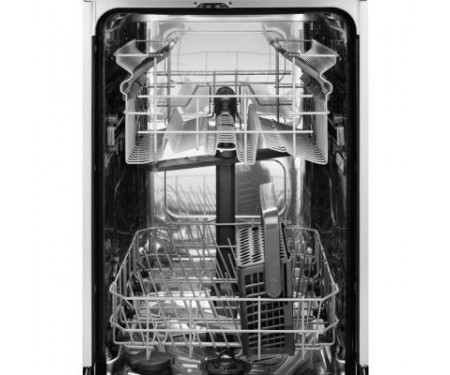 Посудомоечная машина ELECTROLUX ESL94510LO