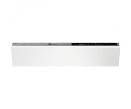 Посудомоечная машина ELECTROLUX ESL98345RO