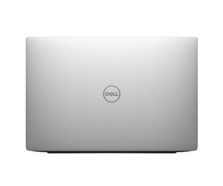 Dell XPS 13 9370 (XPS9370-5156SLV-PUS)