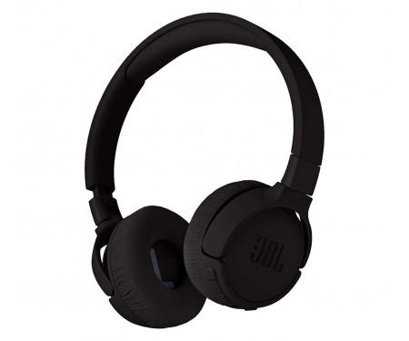 JBL T600BT Black (JBLT600BTNCBLK)