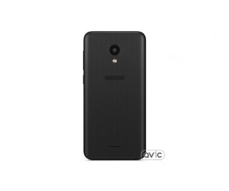 Meizu C9 2/16GB Black