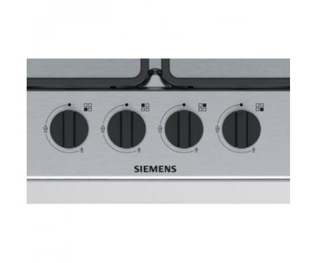 Варочная поверхность Siemens EG 6B5PO90R