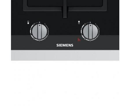 Варочная поверхность Siemens ER 3A6BD70 (ER3A6BD70)