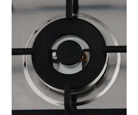 Варочная поверхность Whirlpool AKR 313/IX (AKR313IX)