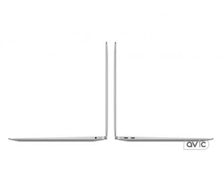 Apple MacBook Air 13 128GB Silver 2018 (MREA2)