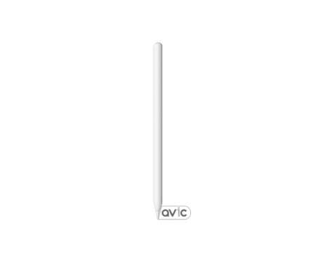 Apple Pencil (2nd Generation) for iPad Pro 2018