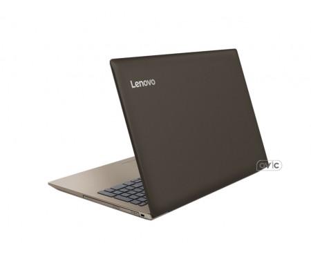 Ноутбук Lenovo IdeaPad 330-15IKB (81DE01W1RA)