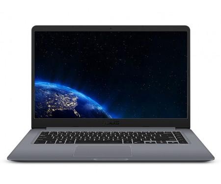 Asus VivoBook S15 S510UQ (S510UQ-BH71)