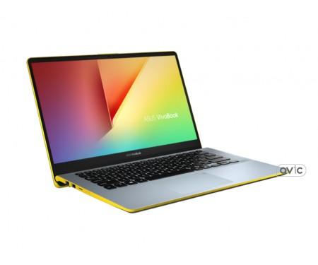 Ноутбук Asus S430UN-EB119T (90NB0J43-M01470)