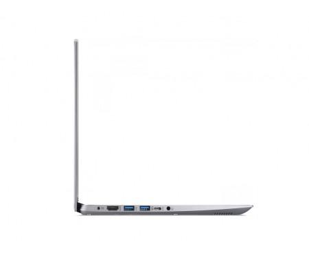 Acer Swift 3 SF314-54 (NX.GXZEU.050)