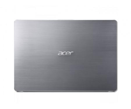 Acer Swift 3 SF315-52 (NX.GZ9EU.018)