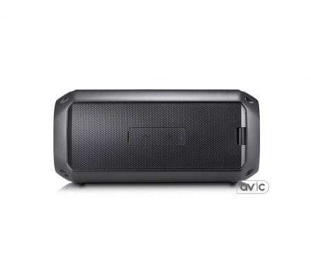 LG PK3 Black