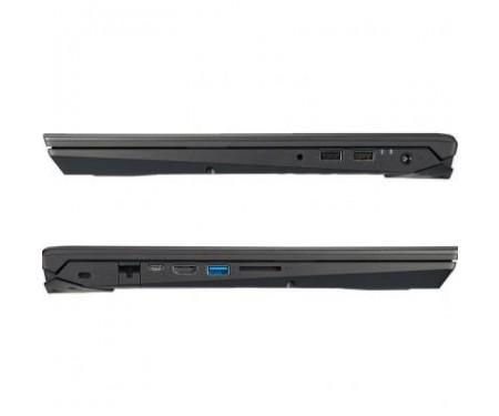 Ноутбук Acer Nitro 5 AN515-52 (NH.Q3MEU.032)